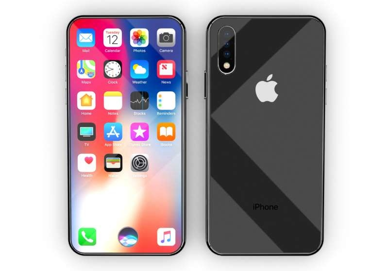 iPhone -12-概念-2-