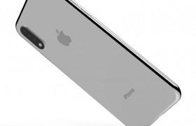 梦寐以求的全屏iPhone 12
