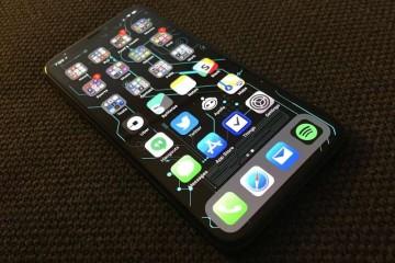 如何限制iPhone上的应用跟踪