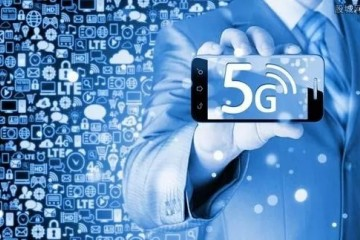 运营商为了5G给4G降速还能再瞎掰点不