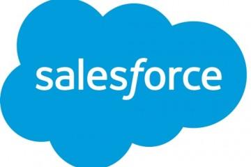 Salesforce第二财季营收同比增长22% 净利润同比下降70%