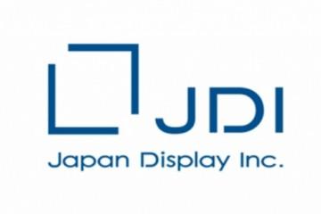 半导体显示|JDI为苹果生产液晶屏的白山工厂延长停工