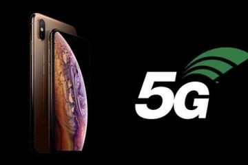 不支持5G的苹果竟敢卖万元高端旗舰我只选它们