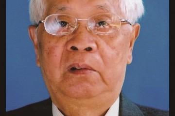 著名固体地球物理学家曾融生院士逝世享年95岁