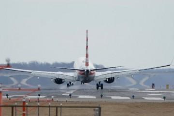波音12月康复737MAX交货发布复飞时间表称有要害五步