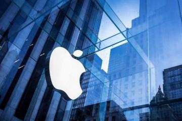 iPhone9成苹果廉价机价格根本确认有望替代iPhone8
