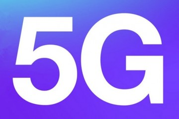 韩国5G用户上一年11月份到达430万增速开端放缓