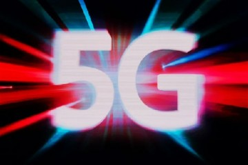 我国广电获4.9GHz频段5G实验频率答应可能与移动合建5G网络