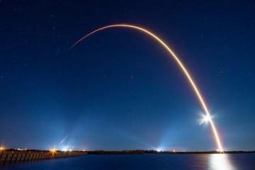 SpaceX让步同意接受DISH提出的部分Starlink运营条件