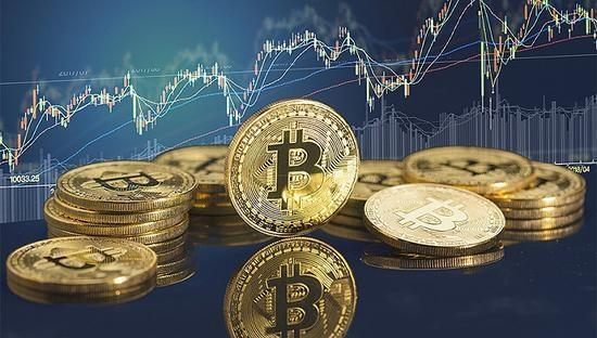 数字货币巴菲特眼中没有任何价值的泡沫