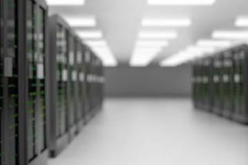 英伟达数据中心业务季度营收也已超过20亿美元
