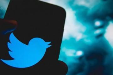 Twitter在旗下阅后即焚功能Fleets中测试全屏广告