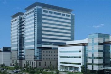 芯片代工商联华电子5月份营收6.2亿美元创下新高