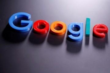 麻烦不断美国多州检察长或将向谷歌PlayStore发起联合反垄断诉讼
